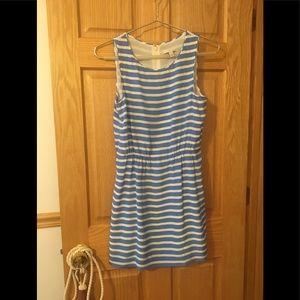 J. Crew Dress , Size 6